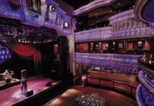 House of Blues Chicago