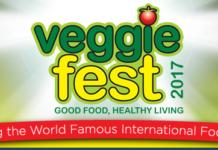 Veggie Fest