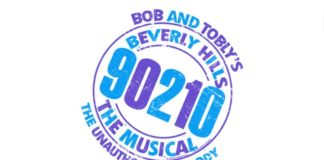 90210 Musical