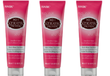 Blow-Out Balm by HASK