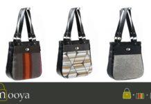 Mooya Bag