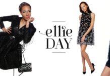 Ellie Day