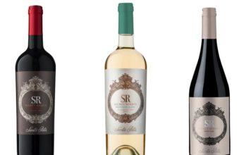 Santa Rita Wines