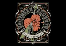 Tom Petty Tribute at House of Blues