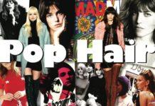Pop Hair Salon