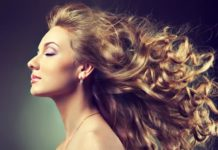 Hair Cut & Conditioning Treatment at Pop Hair Salon