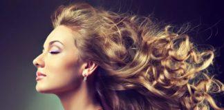 Hair Cut & Conditioning Treatment at Pop Hair Salon