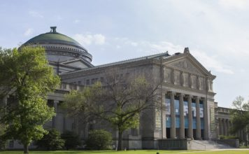 Museum of Science and Industry Free Days