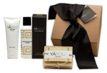YASOU Natural Skin Care Gift Box