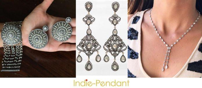 Indie-Pendant