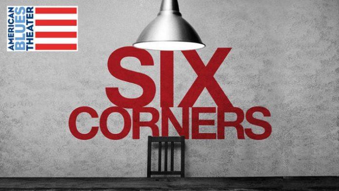 Six Corners