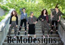 BeMo Designs