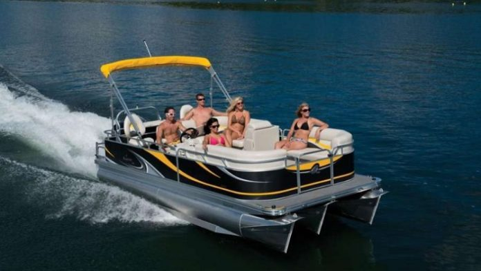 Chicago Boat Rentals