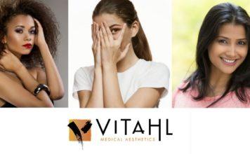 VITAHL Medical