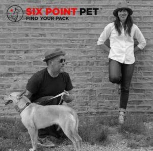 Six Point Pet