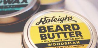 Raleigh's Grooming
