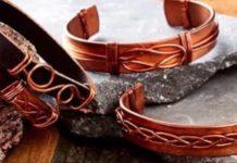 Belt & Wire