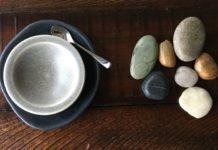 This Quiet Dust Ceramics by Dubhe Carreno