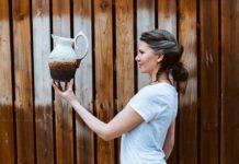 Twinette Poterie - Maker & Vessel (Emilie Bouvet-Boisclair)