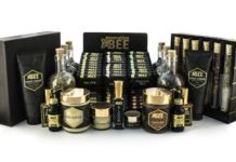 Generation Bee - Bath & Body Products
