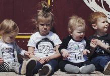 Little Unimpressed - T shirts