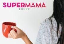 Supermama Foods