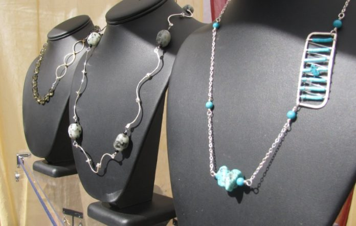 Elizabeth Kline Designs