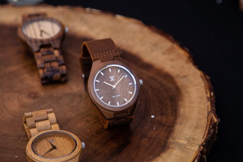 f29d6048c3 joycoast. joycoast Wooden Watches ...