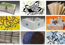 Mirabelle Studio - Decorative Boxes, Books Art, Stationary & Home Accessories