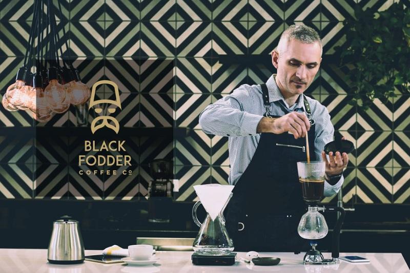 160c5c824 Black Fodder Coffee Co. - Small-batch Roasted