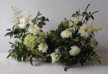 Cornell Florist