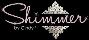 Shimmer by Cindy