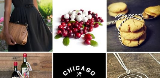 Chicago Artisan Market - Sunday, March 10, 2019