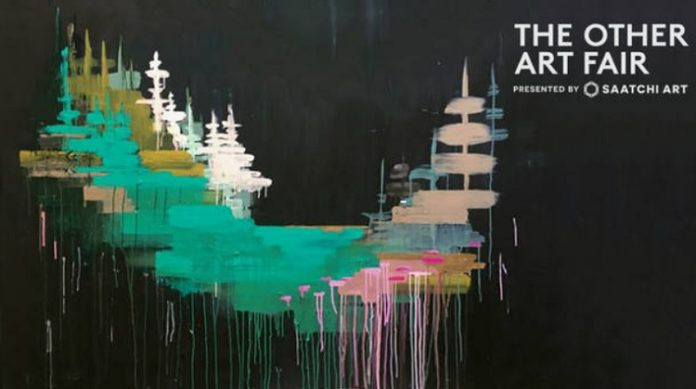 The Other Art Fair
