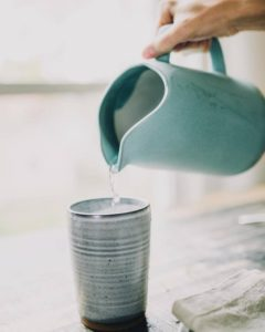 Grayling Ceramics