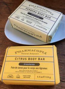 Pharmacopia