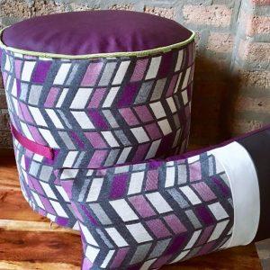 Alta  Textiles