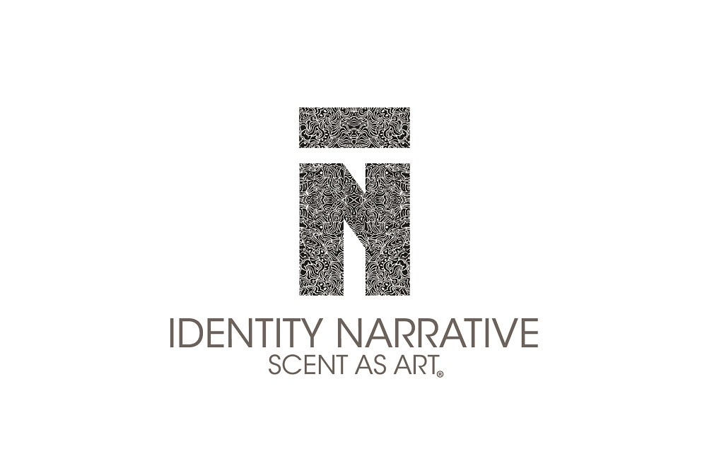 Identity Narrative