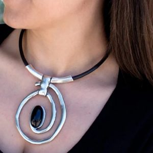 Bold and Bling Jewelry