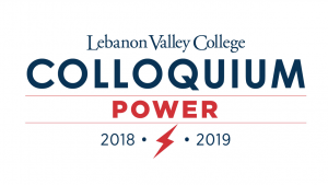 LVC's 2018-2019 Power Theme Logo