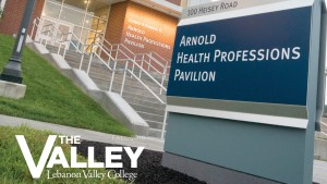 "The Valley Magazine issued in fall 2018 titled, ""Everyone Wins"" details how LVC's health professions programs are answering healthcare challenges"