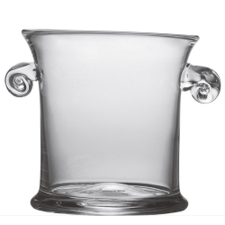 Norwich Medium Ice Bucket