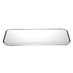 Astoria Rectangular Platter