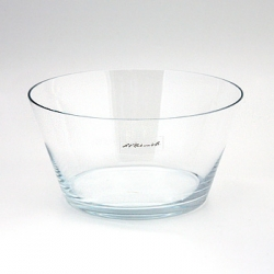 Classic Tapered Bowl