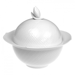 Waves Relief Tureen