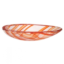 Suez Echo Amaca Bowl 101 Limited
