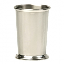 Kentucky 9oz  Pewter Julep Cup