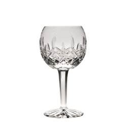 Lismore Oversized Wine Glass
