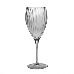 Corinne Wine Glass