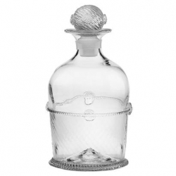 Graham Decanter